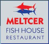 Meltcer Fish House