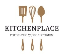 Kitchenplace